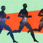 atletes_arnaubarios_lalectora