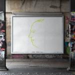 projecte_josepcarner_chantalpoch